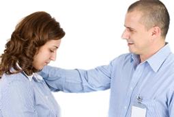 Rencontre parents solo belgique